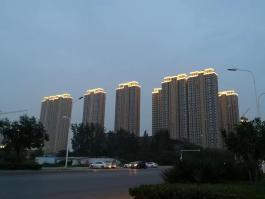 郑州融创象湖壹号竞技宝是正规的吗-竞技宝怎么样-竞技宝全站流水